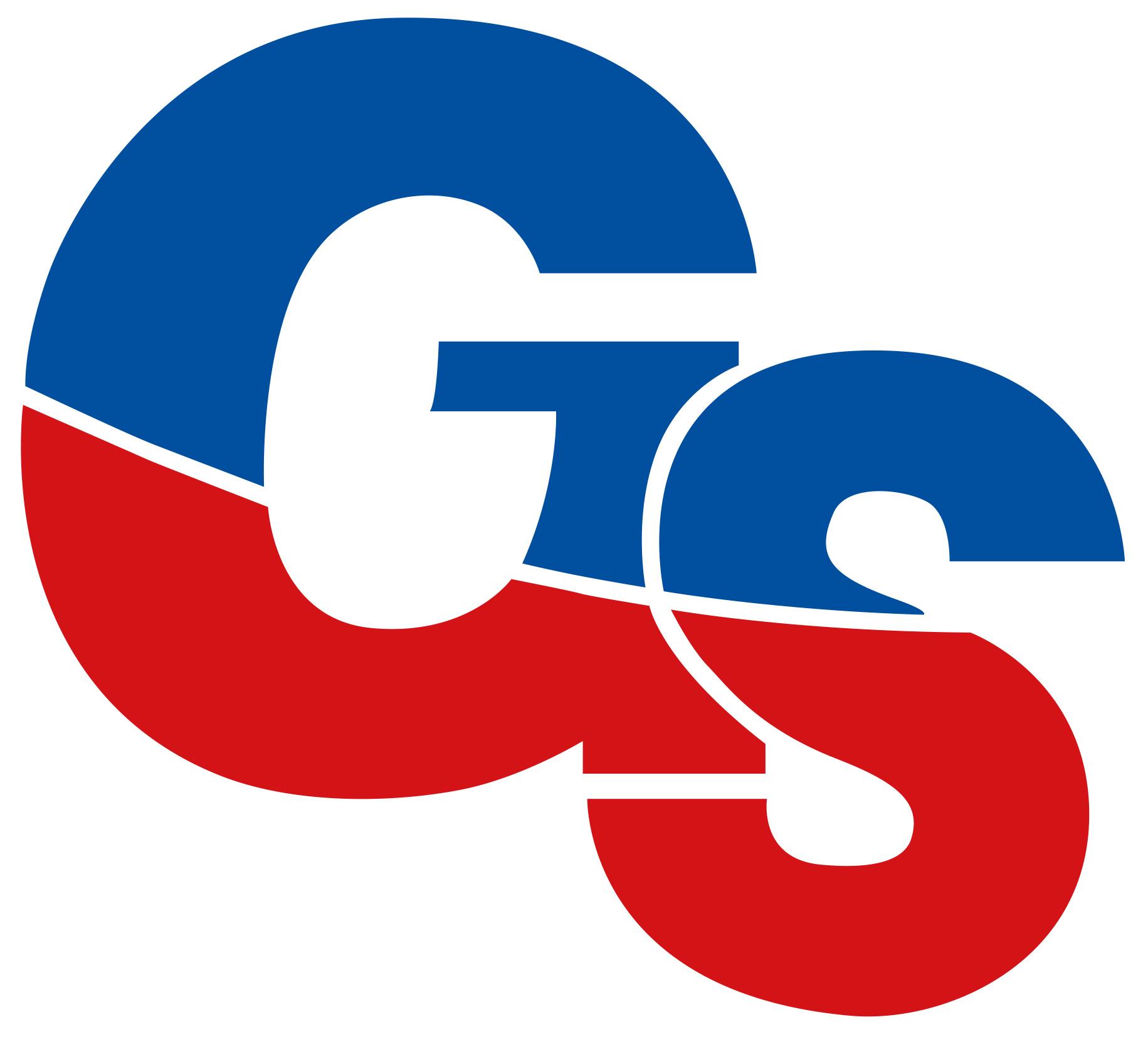 GS Wärmesysteme Shop